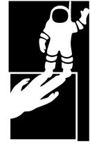 wg_astronaut