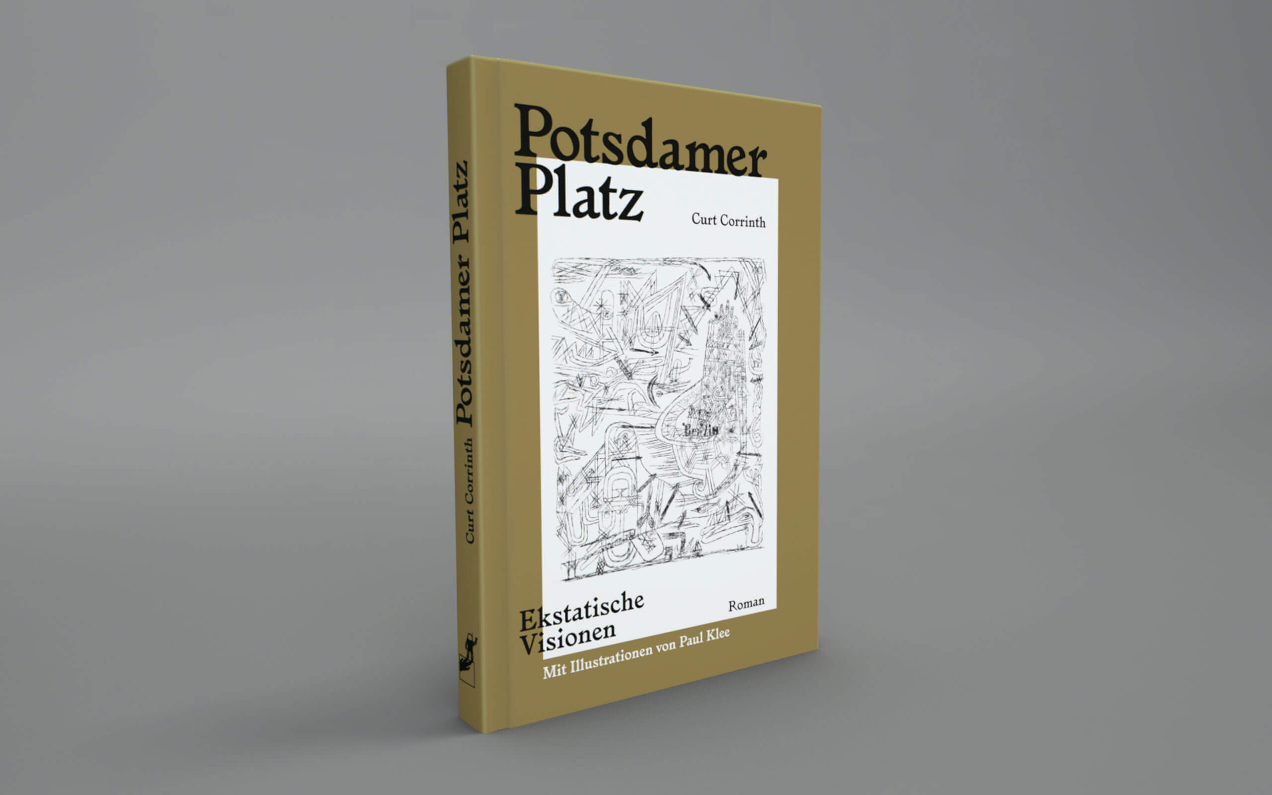 potsdamerplatz_cover_fk