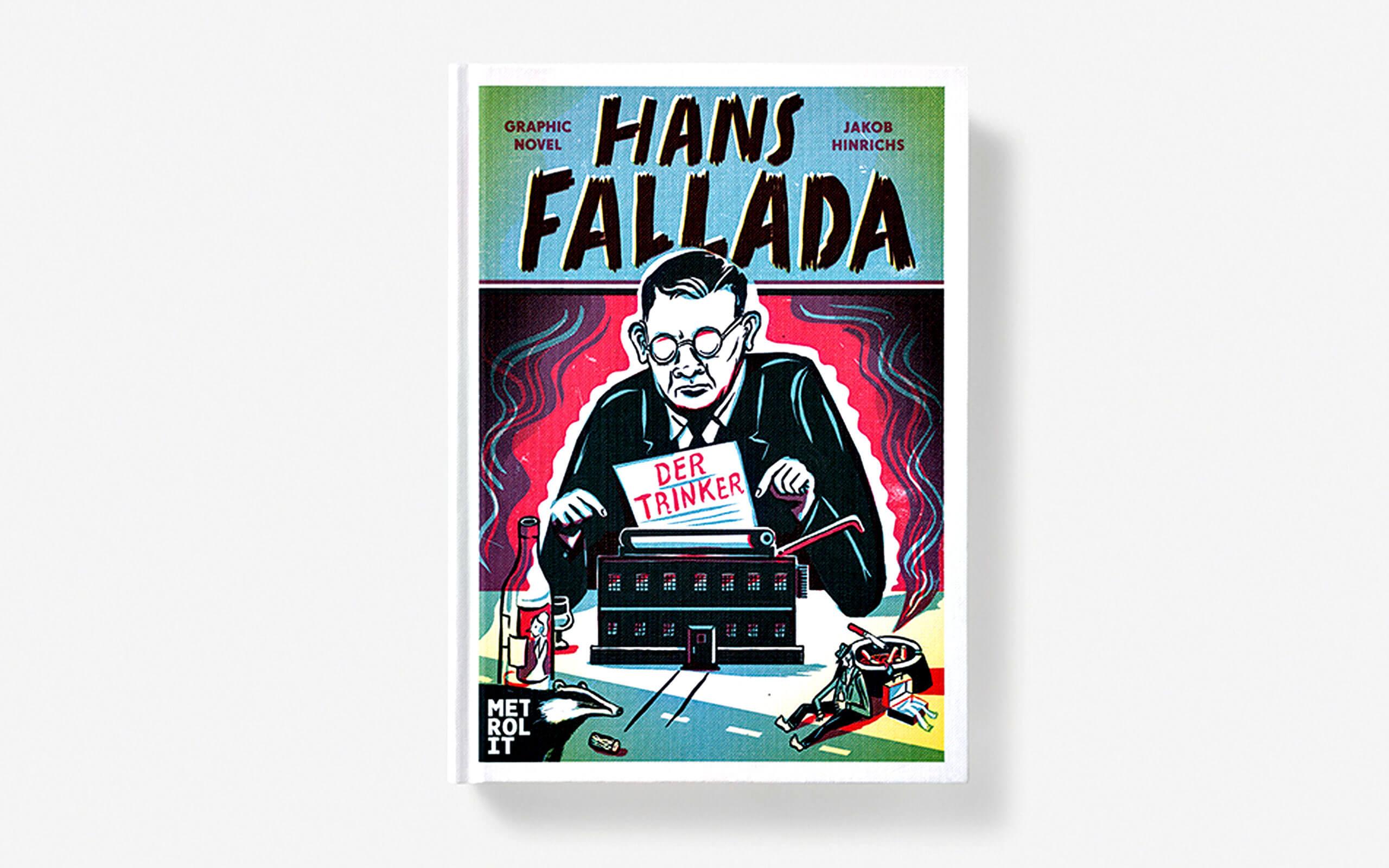 Fallada